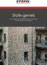 nl-stofix-gevels-brochure
