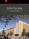 DK - Stofix Brochure