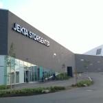 Stofix Jekta Storsenter