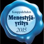 Kauppalehti_menestyjä_2015_Stofix