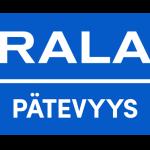 stofix-rala-patevyys