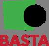 stofix_basta2