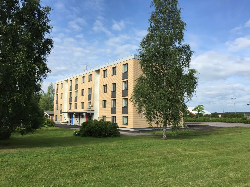 Nurmijärven Asunnot