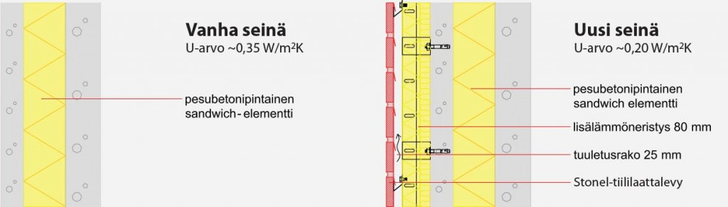 elementtitaloille-2