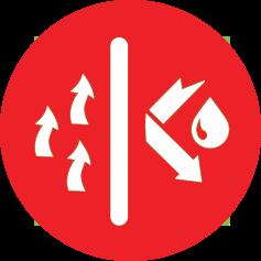 brix-kosteusteknisesti-turvallinen