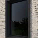 stofix-brix-50mm-ikkunanpieli-smyygi-tundra