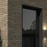 stofix-brix-ikkuna-nurkka-kulma