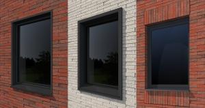 stofix-brix-ikkunanpielet-smyygi-arkkitehtuuri