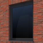 stofix-brix-tiili-smyygi-ikkunanpieli-kulma