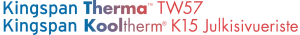 stofix-seinaelementti-kingspan-therma-tw57-kingspan-kooltherm-k15-julkisivueriste
