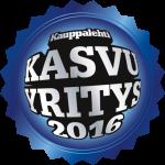 kauppalehti-kasvaja-kasvu-yritys-2016-stofix-oy