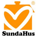 SundaHus