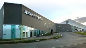 jekta-storsenter-small