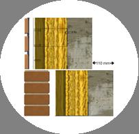 stofix-nouvelle-construction-plus-de-metres-carres-pour-les-surfaces-interieures