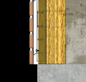 stofix-nouvelle-structure