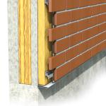 stofix-50-tot-100-mm-thermische-isolatie-toevoegen