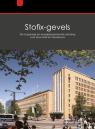NL Stofix-gevels Brochure