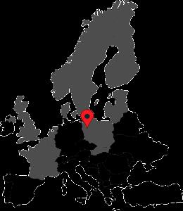 stofix-poland-factory