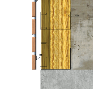 stofix-ny-struktur