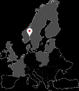 Stofix Norway