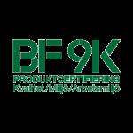 stofix-bf9k