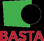Stofix_Basta