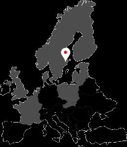 Stofix Sverige HQ