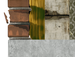 stofix-povodna-konstrukcia-fasady