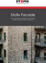 Stofix Group Brochure