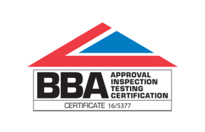 stofix-bba-certificate