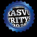 kauppalehti-growth-company-2016-stofix-oy